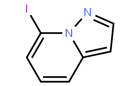 AM11872 | 319432-22-9 | 7-Iodo-pyrazolo[1,5-a]pyridine