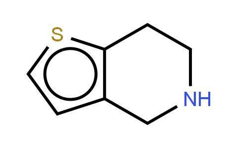 AM11890 | 28783-41-7 | 4,5,6,7-Tetrahydrothieno[3,2,c]pyridine hydrochloride