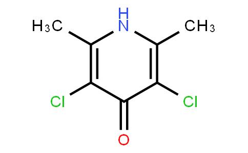 AM11893 | 2971-90-6 | Clopidol