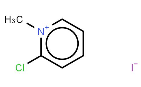 AM11895 | 14338-32-0 | CMPI 2-Chloro-1-MethylpyridiniuM iodide