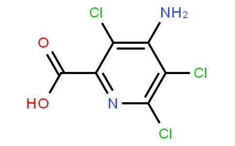 AM11896 | 1918-02-1 | Picloram