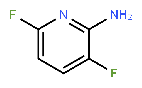 AM11897 | 944799-22-8 | 3,6-difluoropyridin-2-amine