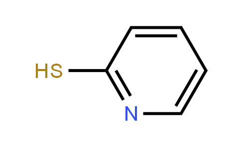 AM11900 | 73018-10-7 | 2-MERCAPTOPYRIDINE