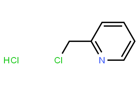AM11901 | 6959-47-3 | 2-(Chloromethyl)pyridine hydrochloride