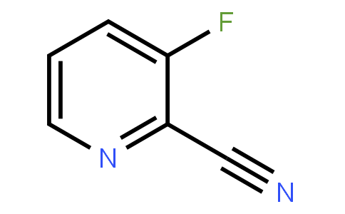 AM11907 | 97509-75-6 | 3-Fluoro-2-pyridinecarbonitrile