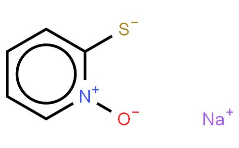 AM11908 | 3811-73-2 | Sodium omadine