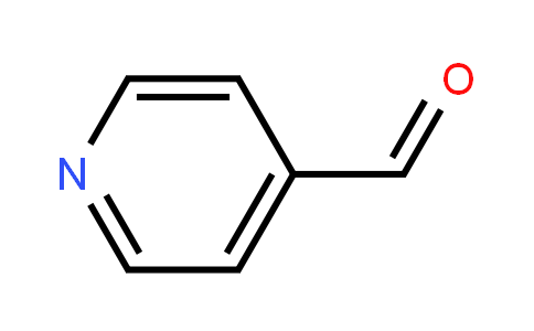 AM11912 | 872-85-5 | Pyridine-4-carboxaldehyde