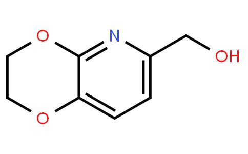 AM11913 | 615568-23-5 | (2,3-dihydro-[1,4]dioxino[2,3-b]pyridin-6-yl)methanol