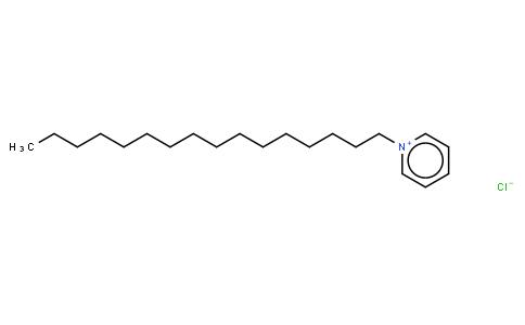 AM11915 | 6004-24-6 | Cetylpyridinium chloride monohydrate