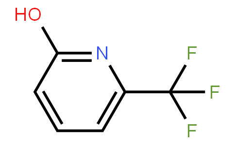 2-HYDROXY-6-(TRIFLUOROMETHYL)PYRIDINE