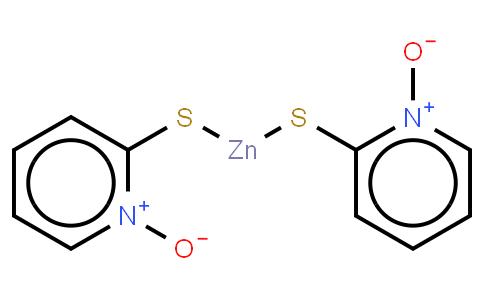 AM11924 | 13463-41-7 | Zinc pyrithione