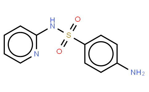 AM11948 | 144-83-2 | Sulfapyridine