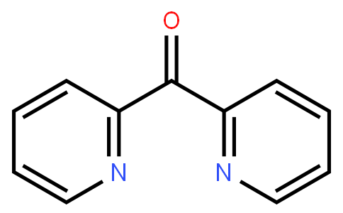 AM11952 | 19437-26-4 | Di-2-pyridyl ketone