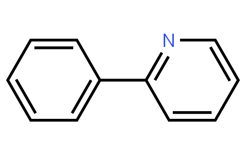 AM11955 | 1008-89-5 | 2-Phenylpyridine