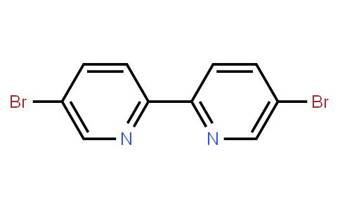 5,5'-Dibromo-2,2'-bipyridine