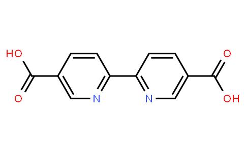 AM11958 | 1802-30-8 | 2,2'-bipyridine-5,5'-dicarboxylic acid