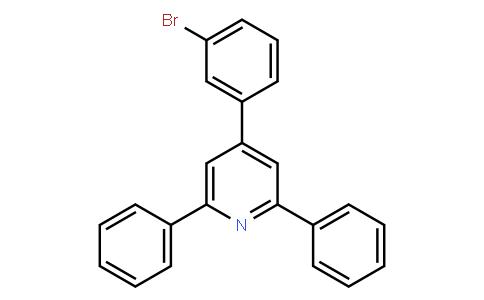 AM11961 | 83993-81-1 | 4-(3-bromophenyl)-2,6-diphenylpyridine