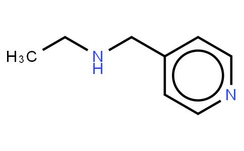 4-Ethylaminomethyl Piridine