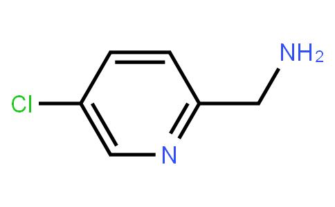 (5-chloropyridin-2-yl)methanamine