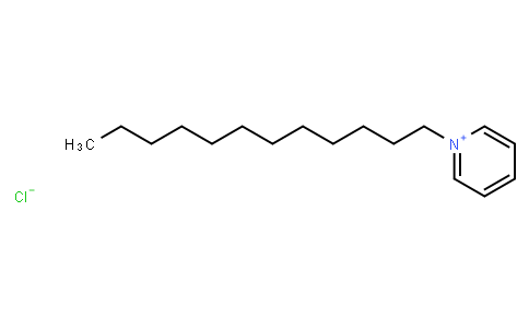 AM11968 | 139549-68-1 | 1-Dodecylpyridinium chloride