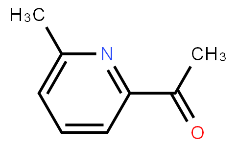 AM11972 | 6940-57-4 | 1-(6-METHYL-PYRIDIN-2-YL)-ETHANONE