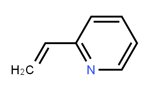 AM11973 | 100-69-6 | 2-Vinylpyridine