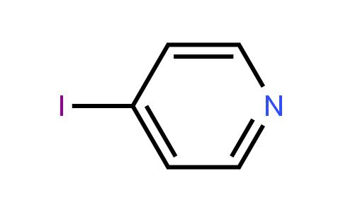 AM11976 | 15854-87-2 | 4-Iodopyridine