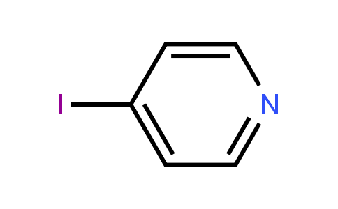 4-Iodopyridine