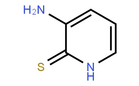 AM11978 | 38240-21-0 | 3-aminopyridine-2(1H)-thione