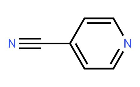 AM11979 | 100-48-1 | 4-Cyanopyridine
