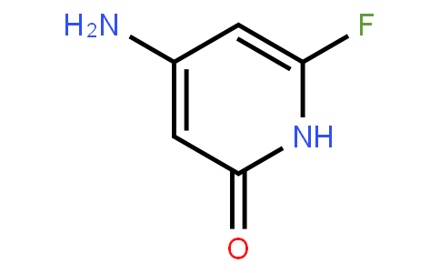 AM11982 | 105252-99-1 | 4-amino-6-fluoro-1H-pyridin-2-one