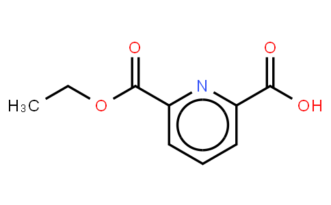 Ethyl2,6-PyridinedicarboxylateMono