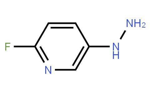 AM11984 | 940958-93-0 | 2-Fluoro-5-hydrazinylpyridine