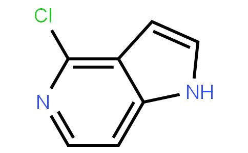 AM11987 | 60290-21-3 | 4-CHLORO-5-AZAINDOLE