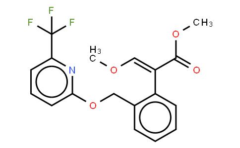 AM11988 | 117428-22-5 | Picoxystrobin