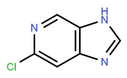 AM11994 | 2589-11-9 | 6-Chloro-3H-imidazo[4,5-c]pyridine
