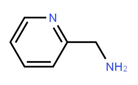 AM11997 | 3731-51-9 | 2-Picolylamine