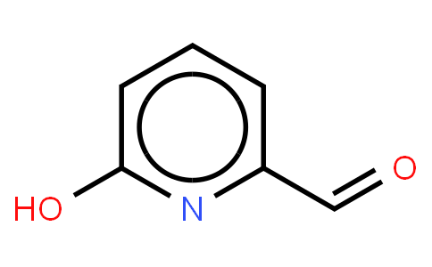 AM11999 | 358751-77-6 | 2-Pyridinecarboxaldehyde,1,6-dihydro-6-oxo-(9CI)