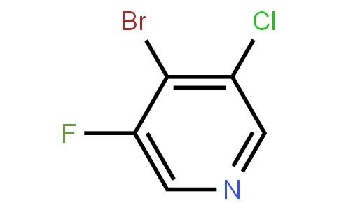AM12000 | 1211590-18-9 | 4-Bromo-3-chloro-5-fluoropyridine