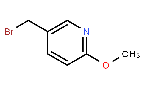 AM12001 | 128632-03-1 | 5-BroMoMethyl-2-Methoxypyridine