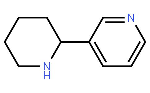 AM12026 | 13078-04-1 | 3-Piperidin-2-ylpyridine