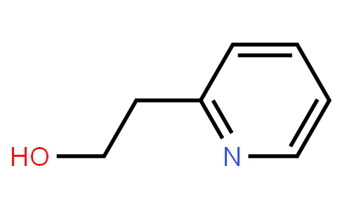 2-(2-Hydroxyethyl)pyridine