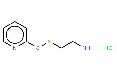 AM12029 | 106139-15-5 | Pyridine dithioethylamine hydrochloride