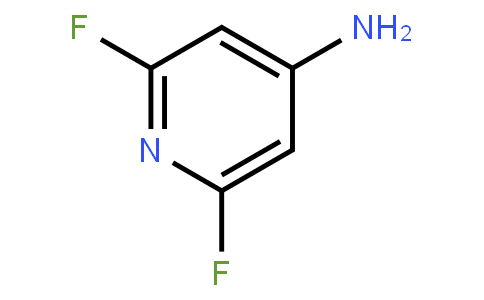 AM12030 | 63489-58-7 | 2,6-difluoropyridin-4-amine