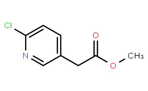 AM12031 | 717106-69-9 | Methyl 2-(6-chloropyridin-3-yl)acetate