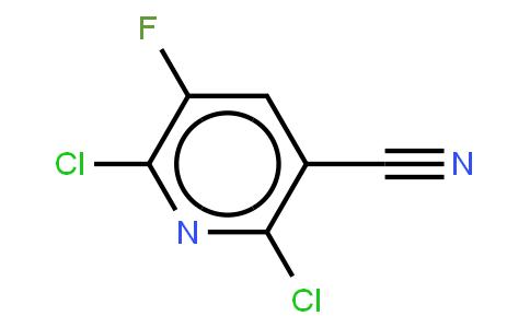 AM12034 | 82671-02-1 | 2,6-Dichloro-3-cyano-5-fluoropyridine97%