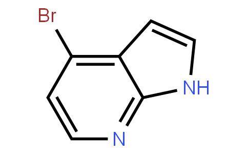 AM12035 | 348640-06-2 | 4-bromo-1H-pyrrolo[2,3-b]pyridine