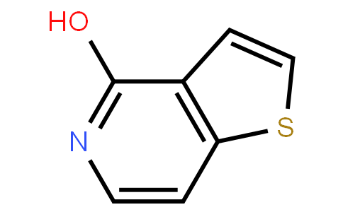 AM12036 | 27685-92-3 | 4-Hydroxythieno[3,2-c]pyridine