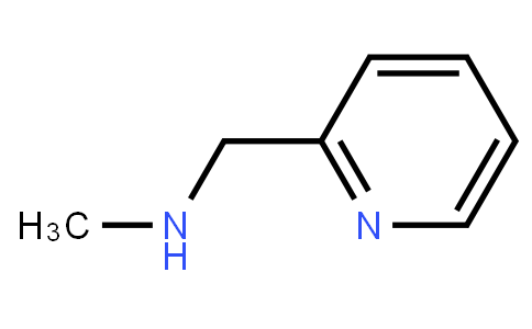 AM12037 | 21035-59-6 | 2-[(Methylamino)methyl]pyridine