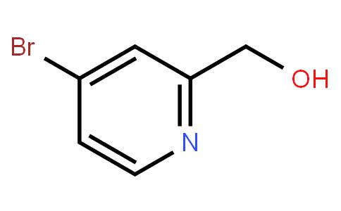 AM12039 | 131747-45-0 | 4-BroMo-2-pyridineMethanol